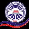 ioarm-logo